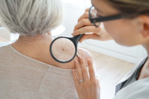 Medical Tests Women Over 40 Must Get