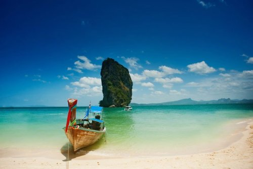 Get Ready for a perfect summer beach trip