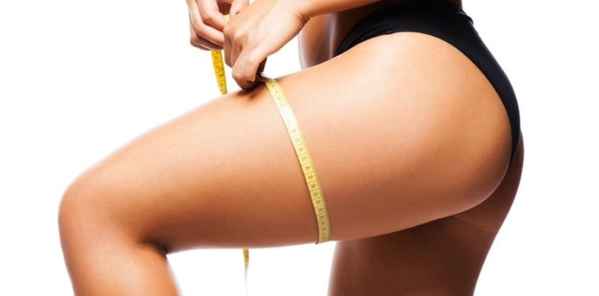12 Best Exercises to Trim and Tone Your Inner and Outer Thighs