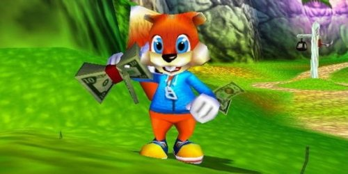 10 Most Criminally Underrated N64 Games Of All Time