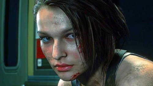 Every Resident Evil Game Ranked Worst To Best