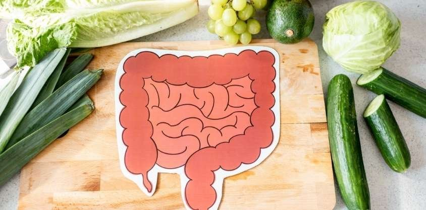 How To Treat Leaky Gut Syndrome With the AIP Diet