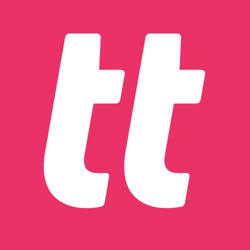 The Things (@TheThingscom) on Flipboard