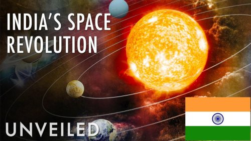 4 Ways ISRO Is Changing Space Travel Forever | Unveiled