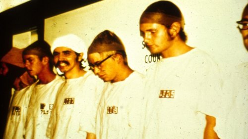 How the Stanford Prison Experiment Worked — Plus More on Human Experimentation