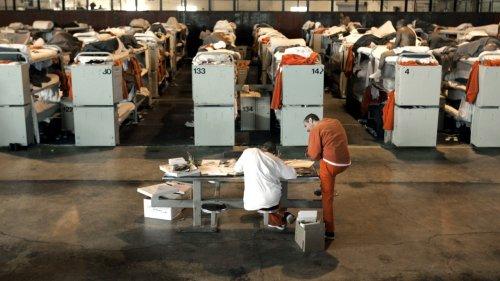 Communities Reimagine And Repurpose Closed Prisons