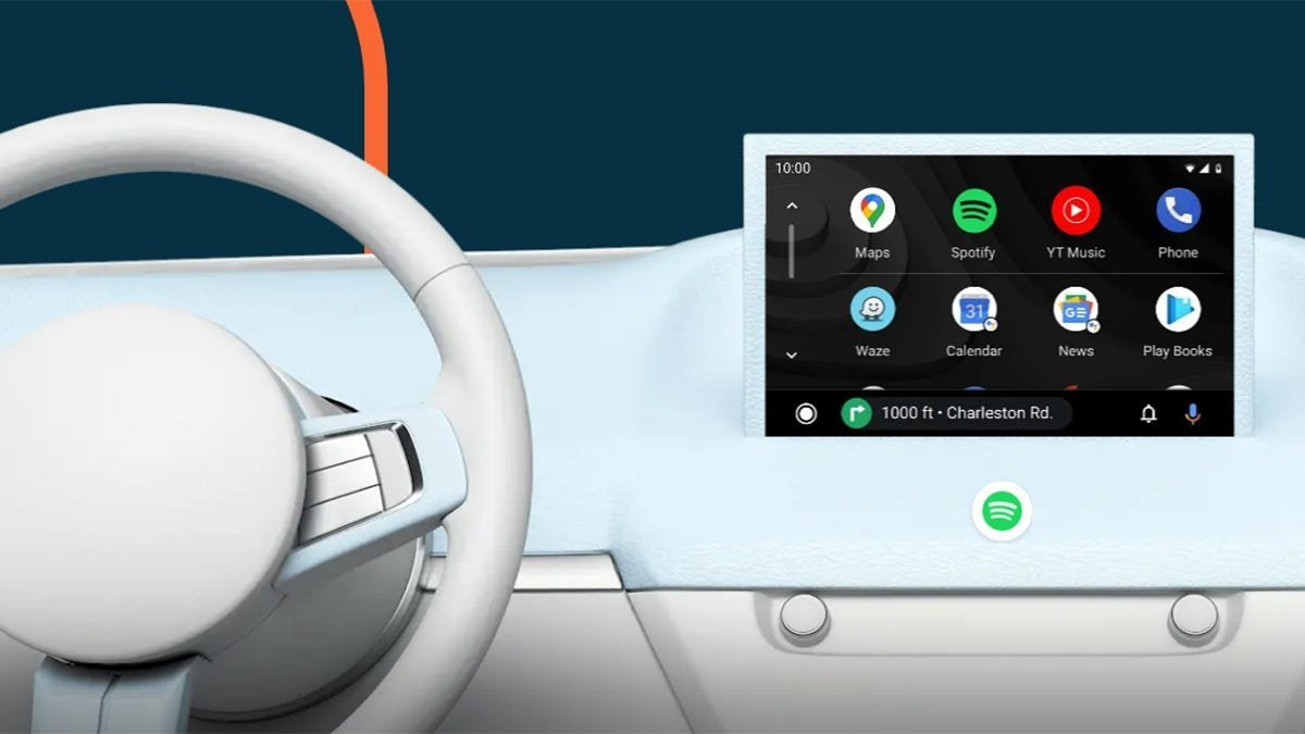 10 Tips to Get the Most Out of Android Auto