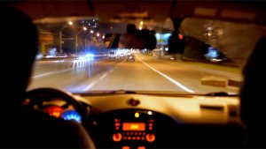 New Proposal Would Require Car Manufacturers to Install Anti-Drunk Driving Tech