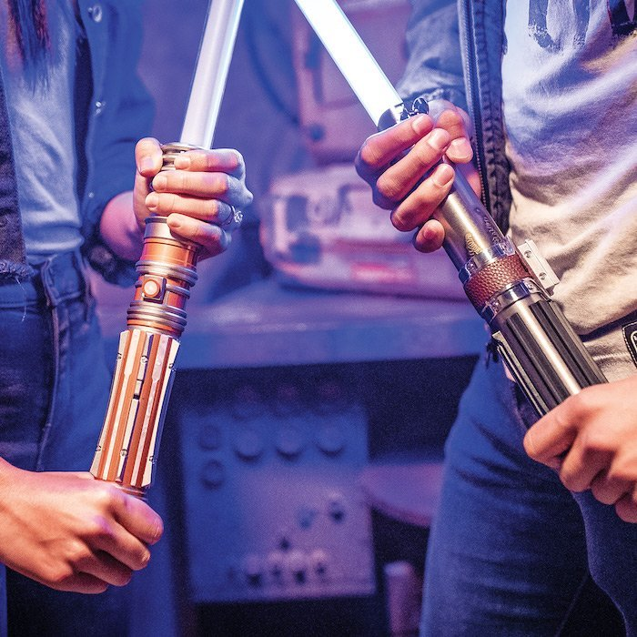 The best deals on 'Star Wars' products for May The 4th Be With You!