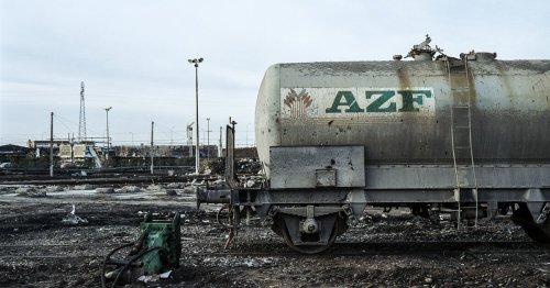 20 ans après AZF, une telle explosion peut-elle se reproduire?