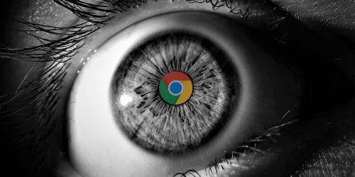 Google Chrome Knows Way Too Much About You: Here's The Fix