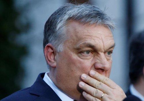 Viktor Orban apporte son soutien à Donald Trump