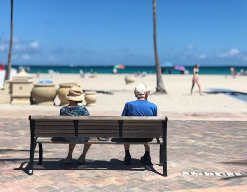 The best states to retire in