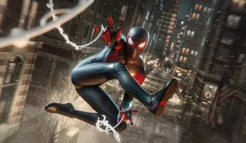 Top 10 Best Selling Video Games of 2021... So Far