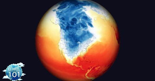 Climate cover image