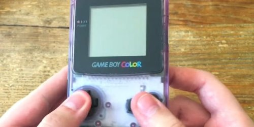 Every Translucent Console And Handheld Ranked