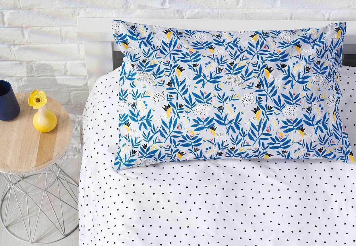 Free home sewing patterns to make today