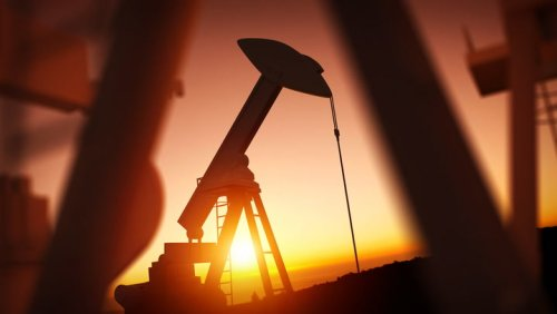 How Jim Cramer's Team Is Approaching Oil