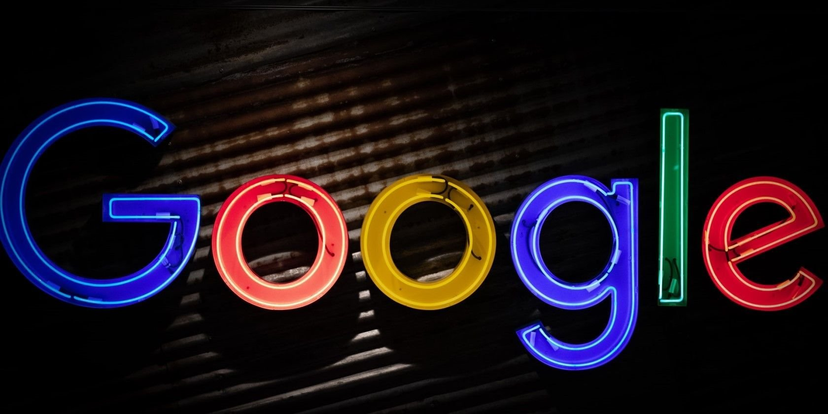 10 Products Google Has Shut Down in 2021