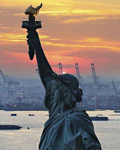 John Joseph's NEW YORK, NY cover image