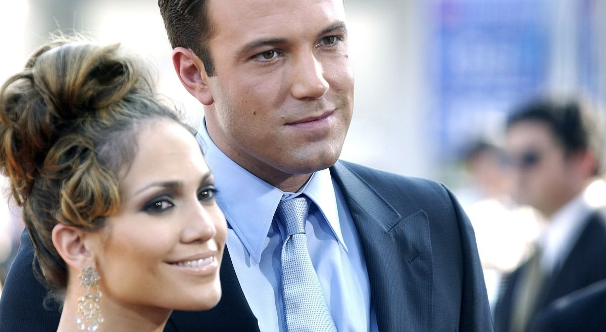 The Most Surprising Celebrity Couples of 2021 So Far