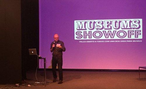 Spotlight: Digital Content Producer Christophe Buffet