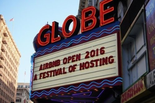Forget homes: Airbnb wants to own your entire trip