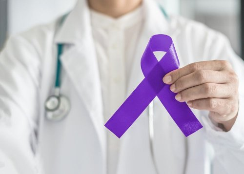 Top Pancreatic Cancer Risk Factors — And More Facts on Pancreatic Cancer