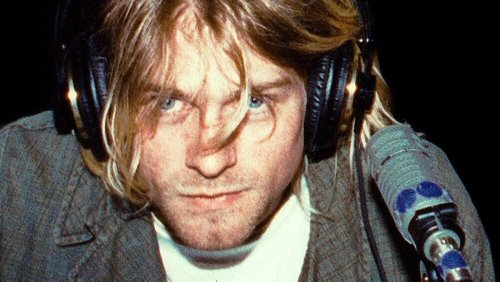 Nirvana Once Backed A Children's Band (And Other Little-Known Nirvana Facts)