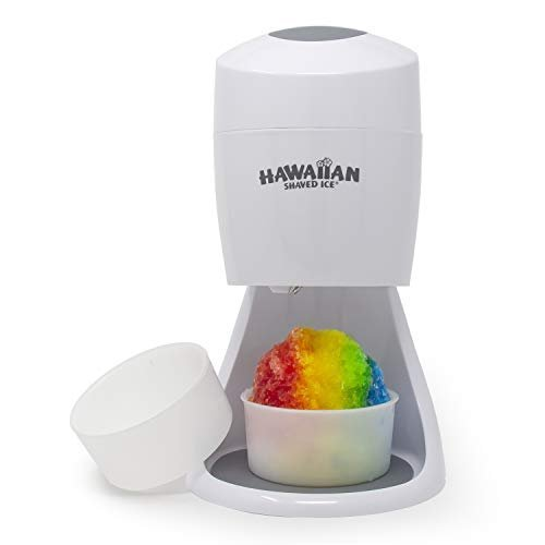 Kitchen Gadgets to Make Delicious Frozen Treats This Summer