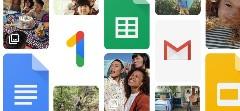 Discover google phone app