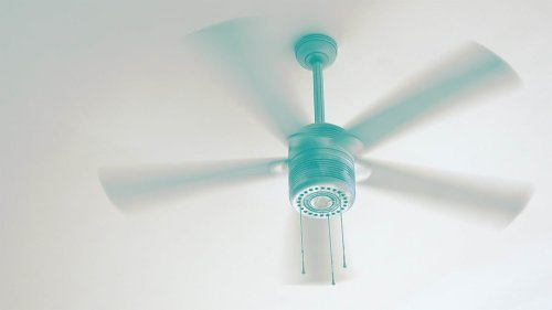 How to Lower Utility Bills When the Temperature Rises