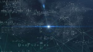 Experts May Have Just Figured Out Interstellar Navigation