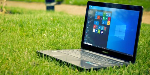 15 Must-Have Windows Apps