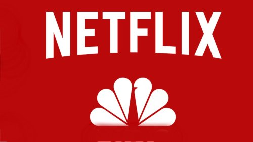 Cancelled NBC Show Trying To Get Revived By Netflix & Other TV Shows In Trouble