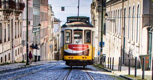 Living in Portugal - 16 Things We Love & Hate