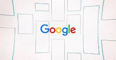 Discover google education