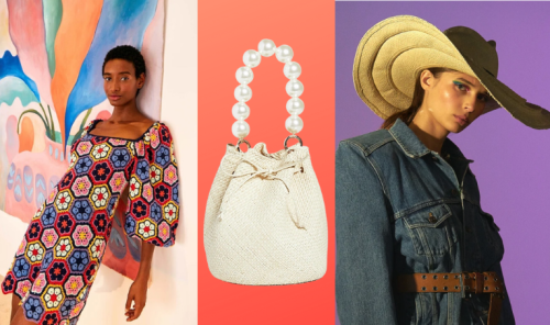 The Latino- and Latina-Owned Brands You Need on Your Shopping Radar