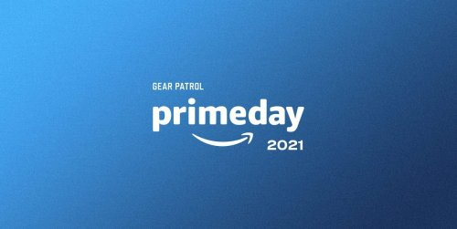 All the Best Deals of Amazon Prime Day 2021