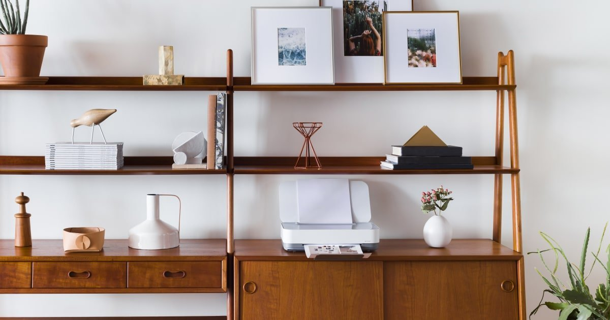 The design secrets you need to know if you work from home