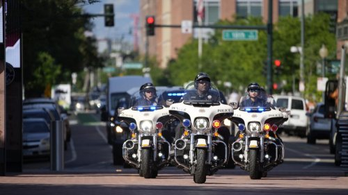 An Inside Look at Colorado's Year-Old Qualified Immunity Ban