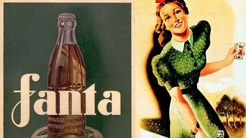 10 Products Created By Nazi Germany That Are Still Used Today