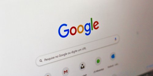 10 Must-Know Google Search Tricks
