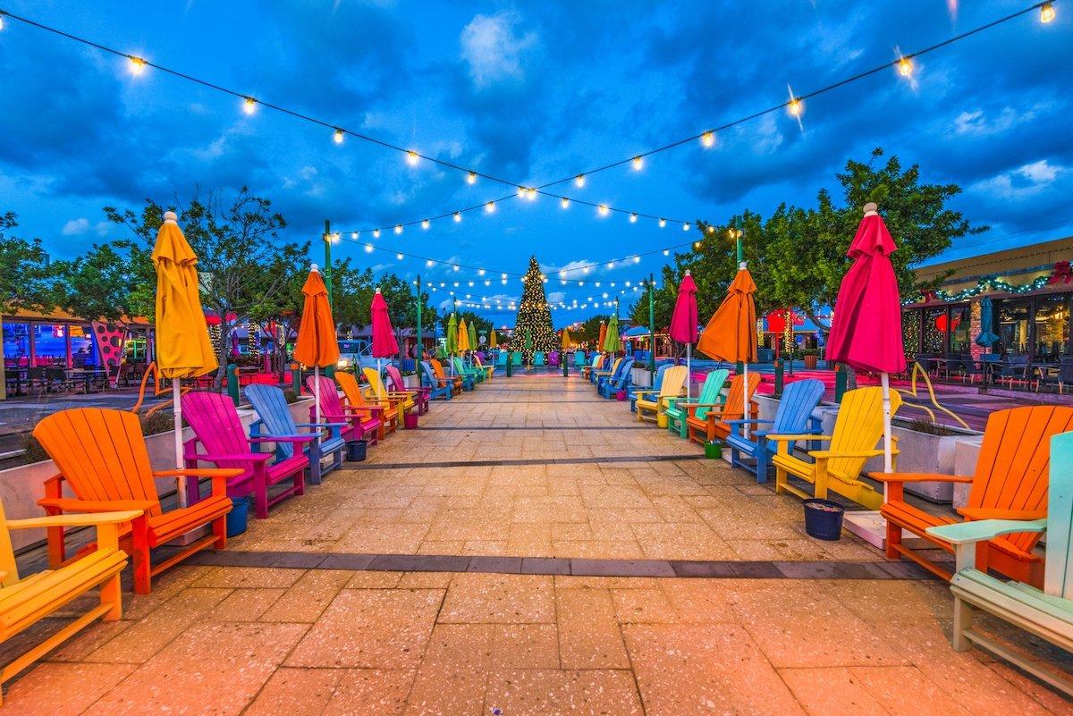 8 Quaint Beach Towns To Visit On Florida's Atlantic Coast