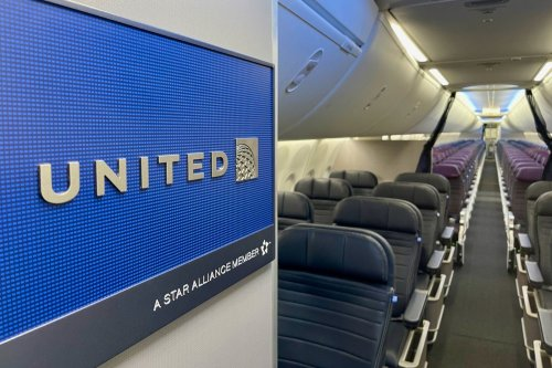 Delta, United, Spirit & more announce route expansions with an eye on '22 travel