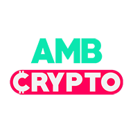 AMBCrypto (@AMBCrypto) on Flipboard