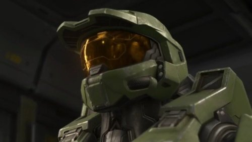 Why We're Worried About Halo Infinite