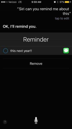 Siri Tips & Tricks: 21 Useful Things You Can Ask Siri