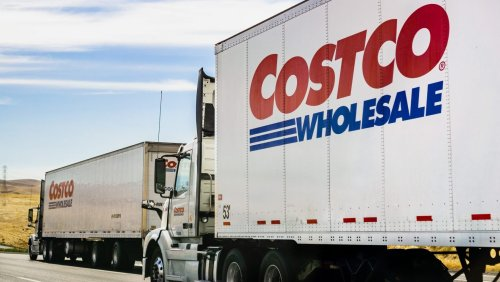 Costco, FedEx, Nike Among Companies Expecting Higher Inflation