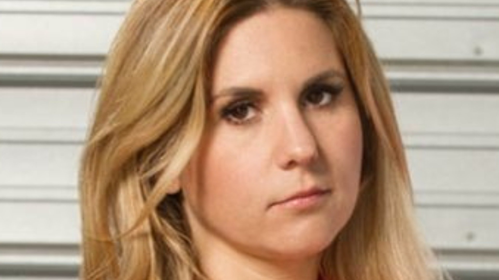 This Is What Happened To Brandi After Storage Wars
